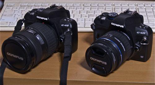 E-410&4201.jpg