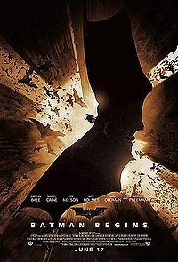 200px-Batman_begins.jpg.jpeg