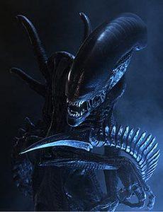 Alien_vs._Predator_(2004)_-_Alien.jpg