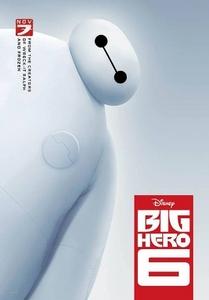 Big_Hero_6_(film)_poster.jpg