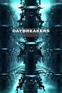 Daybreakers_ver2.jpg