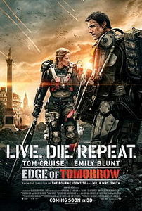 Edge_of_Tomorrow_Poster.jpg