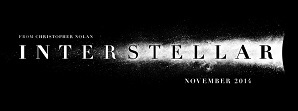 Interstellar_film_logo.jpg