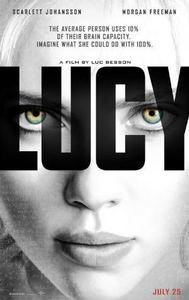 Lucy_(2014_film)_poster.jpg
