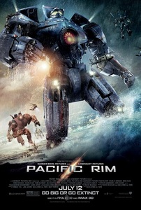 Pacific_Rim_FilmPoster.jpeg