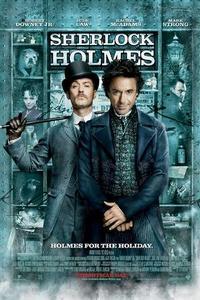 Sherlock_holmes_ver5.jpg