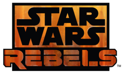 Star_Wars_Rebels_logo.png