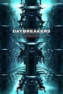 Daybreakers_ver2.jpg