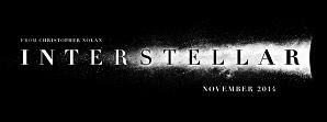 Interstellar_film_logo.jpg