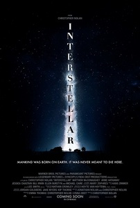 Interstellar_film_poster.jpg