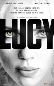 Lucy_(2014_film)_poster.jpg