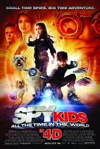 Spy_kids_four_all_the_time_in_the_world_poster.jpg