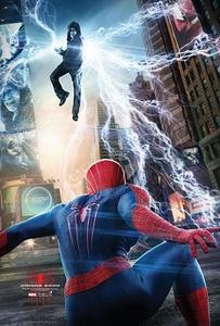 The_Amazing_Spiderman_2_poster.jpg