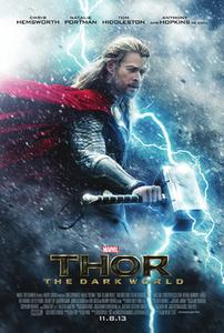 Thor_-_The_Dark_World_poster.jpg